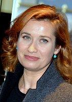 Emmanuelle Devos, photo : Georges Biard, Wikimedia CC BY-SA 3.0