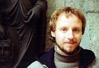 Ivan Shvedoff (Foto: Archiv von Ivan Shvedoff)
