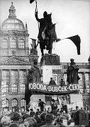 Foto: www.68.usd.cas.cz