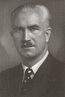 Arnošt Dadák (Foto: Archiv des Freilichtmuseum in Rožnov pod Radhoštěm)