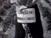 Propagandafilm über den Kartoffelkäfer (Foto: Tschechisches Fernsehen)