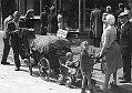 Foto: Bundesarchiv, Bild 183-W0911-501 / CC-BY-SA