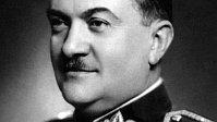 Alois Eliáš, photo: 'Heydrich - Konečné řešení' documentary by Czech Television