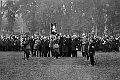 Foto: Archiv des Militärhistorischen Instituts in Prag