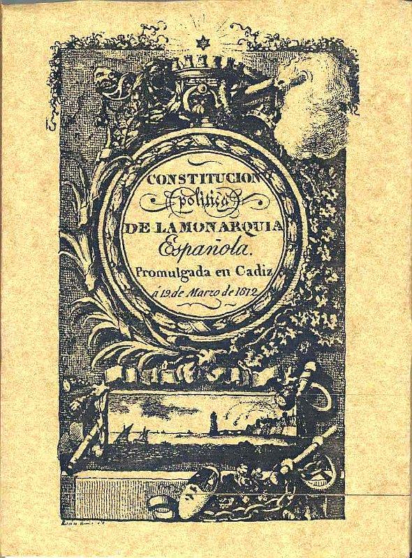 http://img.radio.cz/pictures/c/historie/spanelska_ustava_1812.jpg