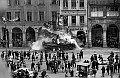 1968 (Foto: Václav Toužimský, Quelle: Tschechische Zentren)