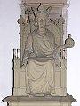 Wenzel III. (Foto: Bonio, Wikimedia CC BY 2.5)