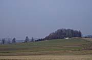 Vernerice / Wernstadt (Foto: www.zanikleobce.cz)