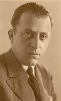 Antonín Železný (Foto: Archiv von Eduard Železný)