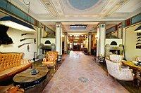 Шато-отель 4* после реконструкции за 4,8 млн евро (Фото: архив сайта VipCastle.com)