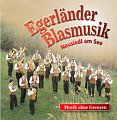Egerländer Blasmusik Neusiedl am See (Foto: www.egerlaender-blasmusik.com)