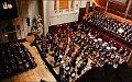 Daniel Sobotka (Foto: Archiv der Prager Symphoniker)