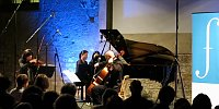 Janáček-Trio (Foto: YouTube)