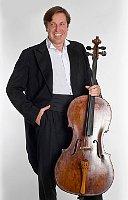 Kryštof Lecian, foto: archivo de Kryštof Lecian