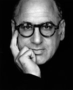 Michael Nyman band, photo: www.strunypodzimu.cz