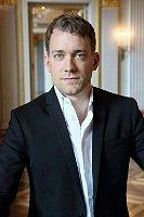 Henning Ruhe (Foto: Archiv von Henning Ruhe)