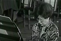 Zuzana Růžičková (Foto: YouTube)