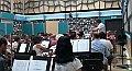 Prager Rundfunksymphonieorchester (Foto: YouTube)