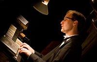 Павел Свобода, Фото: Гонза Еждик, официальный сайт Павла Свободы