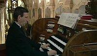 Jaroslav Tůma (Foto: YouTube)