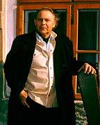 Milan Zelenka, foto: www.gfmikulov.com