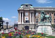 Ludwig Museum of modern art