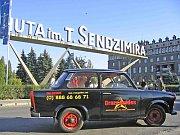 Photo: www.crazyguides.com