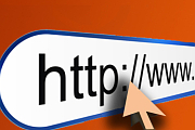 Photo: www.free-stockphotos.com