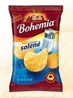 Photo: Bohemia Chips