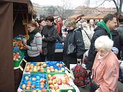 Photo: www.praha6.cz
