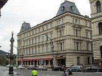 Café Slavia (Foto: Corradox, CC BY-SA 3.0)