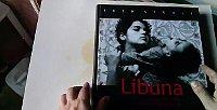 Libuna (Foto: YouTube)