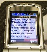 SMS - textovka (Foto: Scared Poet, CC BY-SA 2.5)