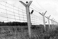 Foto: Archiv des Sicherheitsdienstes