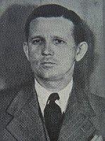 Jan Baroš, foto: archiv webu batastory.net