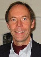 Dr. Peter Becher (Foto: www.asv-muen.de)