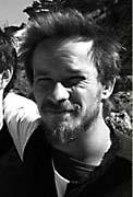 Miroslav Bambušek