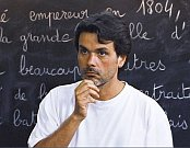 Christophe Barratier, photo: www.imdb.com