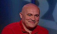 Jan Bárta, foto: ČT24