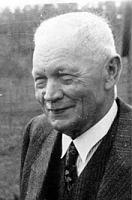 Václav Berger, photo: Ozdoba CZ