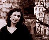 Nancy Bishop, photo: www.nancybishopcasting.com