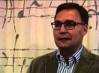 Achim Bonte (Foto: YouTube Kanal der Dresdner Staats- und Universitätsbibliothek)