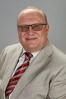 Jan Bříza (Foto: Archiv der Prager Uni-Klinik)