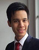 Daniel Cao (Foto: Archiv des Tierschutzvereins Obraz)