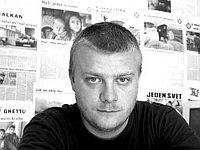 Jan Černý (Foto: Romea)