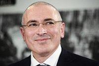 Mikhail Khodorkovsky, photo: Mitya Aleshkovsky, CC BY-SA 3.0