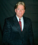 David Duke (Foto: www.davidduke.com)