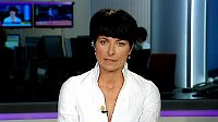 Lenka Bradov (Foto: Tschechisches Fernsehen)