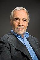 Peter Havlik, photo: archive of Vienna Institute for International Studies