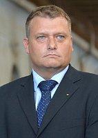 Pavel Krtek (Foto: David Sedlecký, CC BY-SA 4.0)